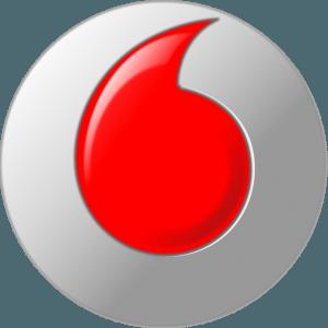 Vodafone Azienda Ancona